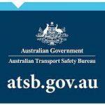Australian Transport Safety Bureau
